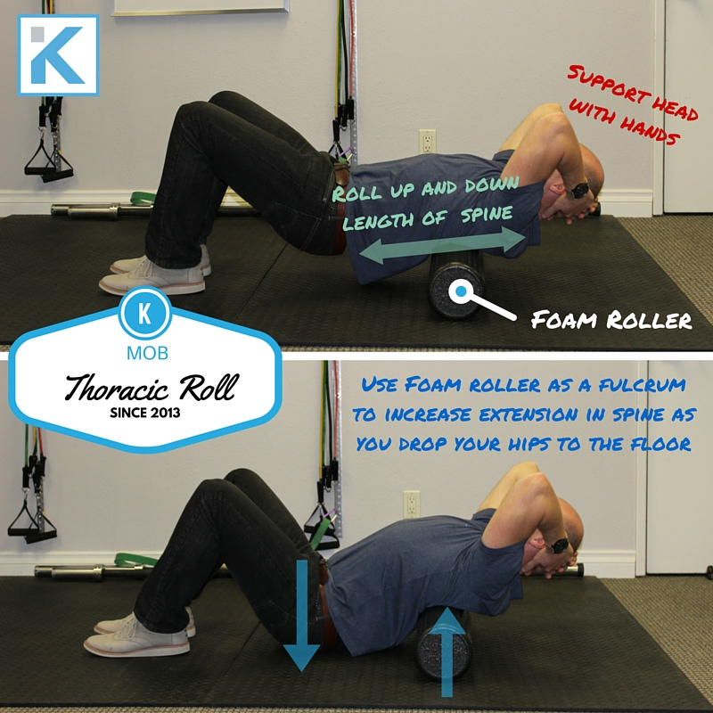Thoracic Roll(1)