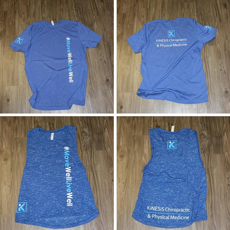 #movewelllivewell tshirt_muscle tank